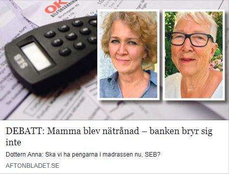 Aftonbladet_20180411