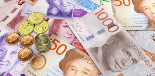 Länsstyrelsen och kontanter
