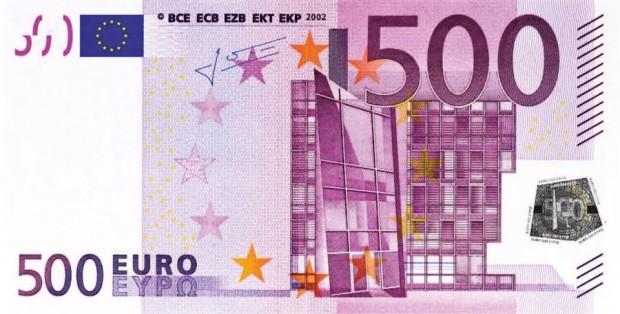 dollar-bill-166312_960_720